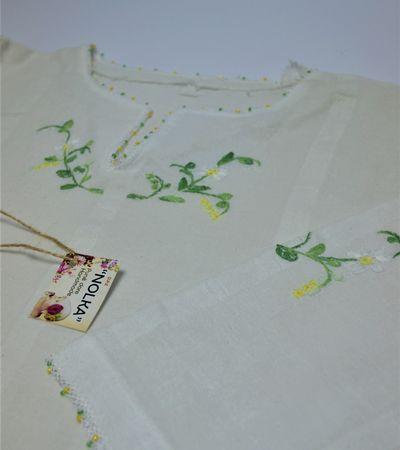 Cloth Shirt 2