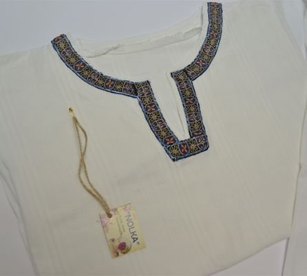 Cloth Shirt 3